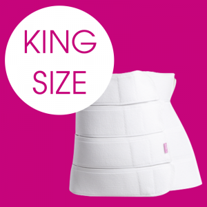 KP KING SIZE